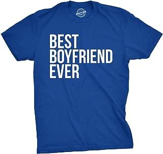 Best i love my boyfriend t shirt Reviews