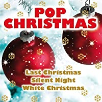 Pop Christmas-Cover Versi