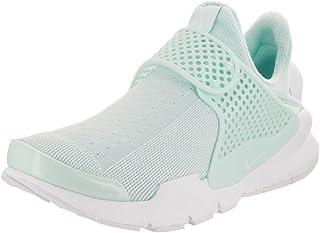 00bfc1ff82861 Nike Women s Sock Dart SE Running Shoe