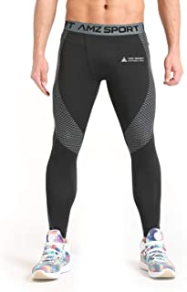 Migliori 7 Pantaloni running adidas