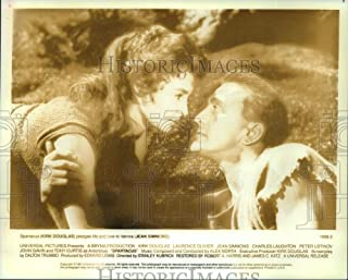 Best jean simmons spartacus photos Reviews