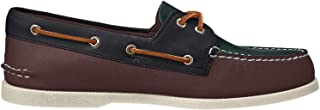 Sperry Top-Sider A/o 2-eye Chaussure bateau STS22675