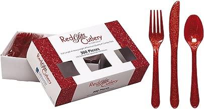 Hoffmaster 883343 Cutlery Knives Spoons