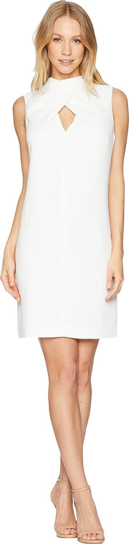 Trina Turk Womens Los Alamitos Dress
