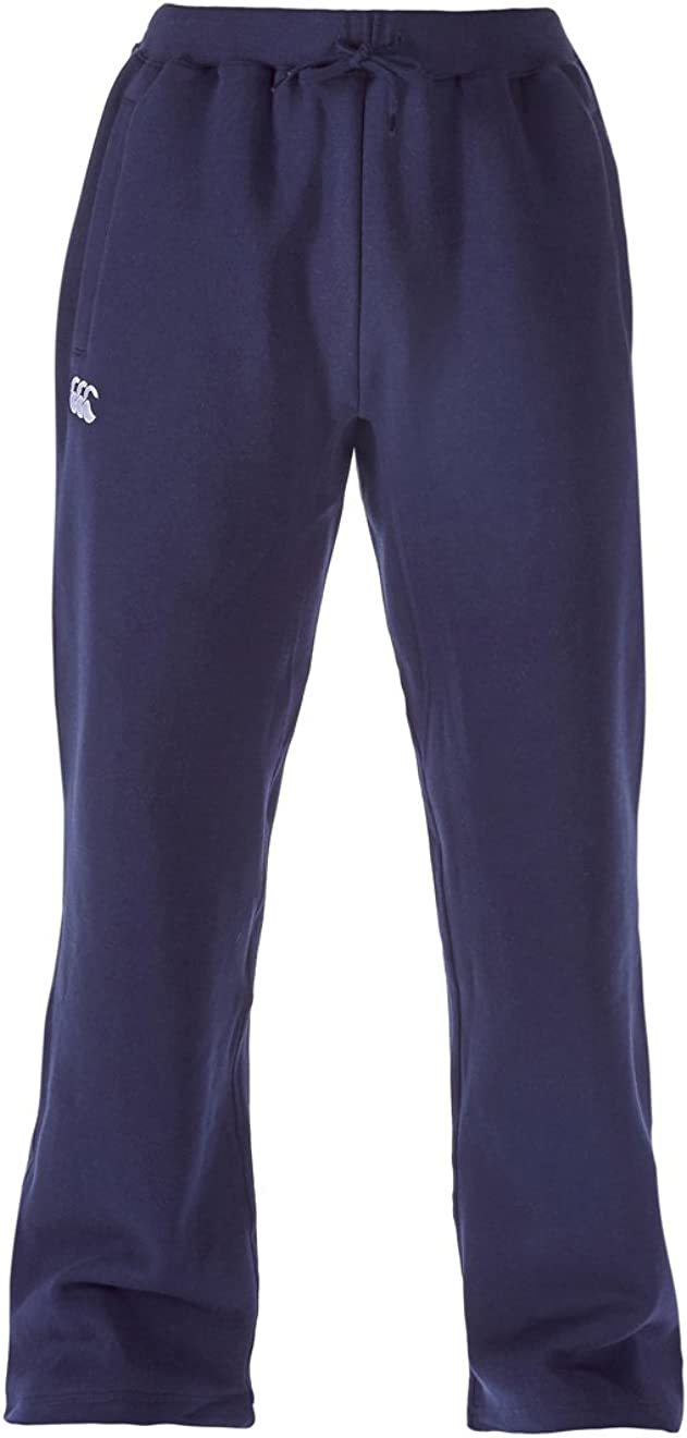 Canterbury Combination Sweat E51 Pantalone Uomo