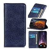 Ufgoszvp Funda para Nokia 6.3 Diseño, Libro Tapa y Cartera Carcasa de Silicona Estuche Resistente a los Suave arañazos Interna Magnético Cover Funda para Nokia 6.3