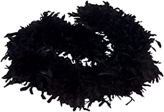 Best feather boa dollar tree Reviews