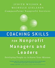Best coaching for leader Reviews