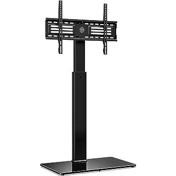 """PERLESMITH Paquete de Equipo de Montaje Universal para TV para Todos los Televisores Hardware Incluye Tornillos M4, M5, M6 y M8, Arandelas y Espaciadores para Televisores y Monitores de hasta 80"""": Amazon.es:"""