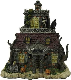 Best universal studios monsters halloween village collection Reviews
