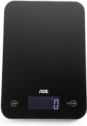 Amazon.es: medidor altura - Pequeño electrodoméstico: Hogar y cocina