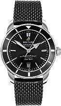 Breitling Superocean Heritage II B20 Automatic 42 Men's Watch AB2010121B1S1