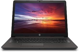 """HP 250 – schwarz – 15,6"""" FHD – Intel Core i5 1035G1 – 16GB.."""