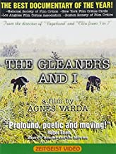 The Gleaners and I (English Subtitled)