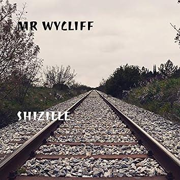 Shizille