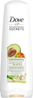 Dove Strengthening Ritual Conditioner Avocado, 350ml