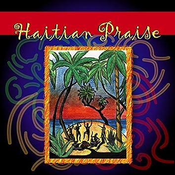 Haitian Praise