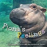 Fiona's Feelings