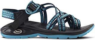 Best womens teal chacos Reviews