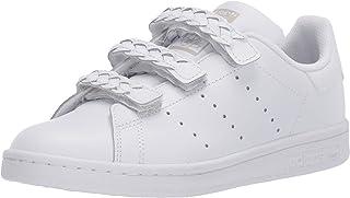 Kids' Stan Smith Cloudfoam Sneaker