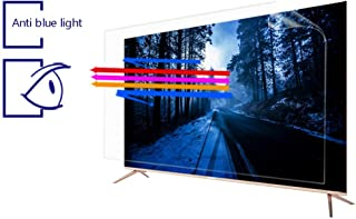 LED y LCD de 22-70 Color Negro Kalavika Protector TV Exterior Universal Funda para Televisor de Exterior Protector para Pantalla Impermeable para Televisor de Plasma 65-70