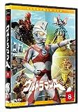 ウルトラマンA Vol.8[DVD]