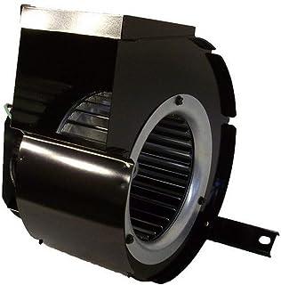 NuTone S97008580 Motor Assembly for 361 Ventilation Fan