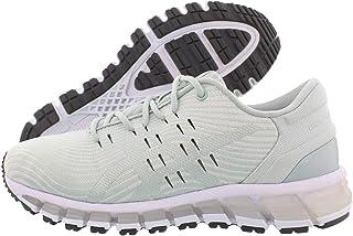 Gel-Quantum 360 4 Women's Running Shoe