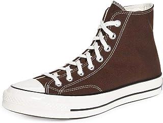 Men's Chuck 70 High Sneakers
