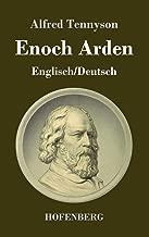 Enoch Arden (Englisch - Deutsch)