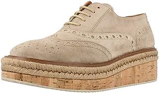 2040891031 Zapatos Amazon Para esAlpe Zapatos Mujer shQrtd