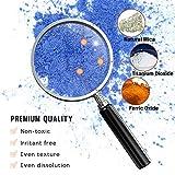Zoom IMG-2 funxim naturale pigmenti coloranti 24