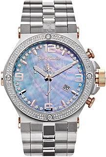 Phantom JPTM14 Diamond Watch