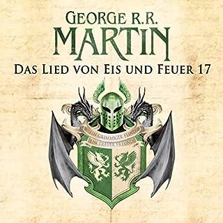 Game of Thrones - Das Lied von Eis und Feuer 17 Titelbild
