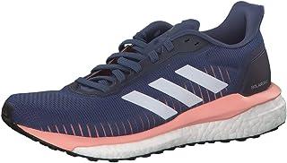 Adidas Solar Drive 19 Women's Zapatillas para Correr - AW19