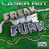 Freak the Funk