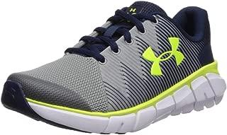 Kids' Grade School X Level Scramjet 2 Sneaker
