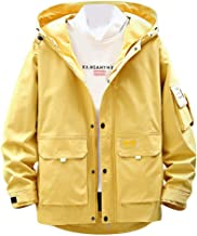 Best sports illustrated jacket offer Reviews