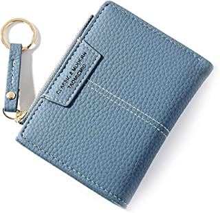 Best small card wallet Reviews