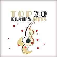 Top 20 Rumba Hits