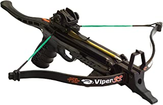 Best pse viper ss crossbow Reviews