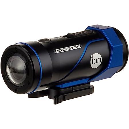 iON Camera Air Pro 3 Wi-Fi