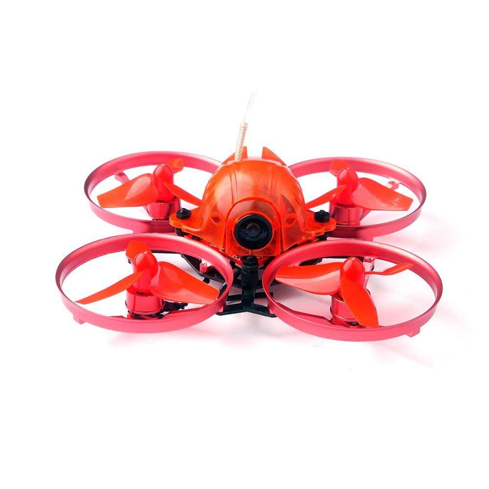 Happymodel Snapper7 Brushless Quadcopter receiver