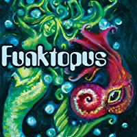 Funktopus