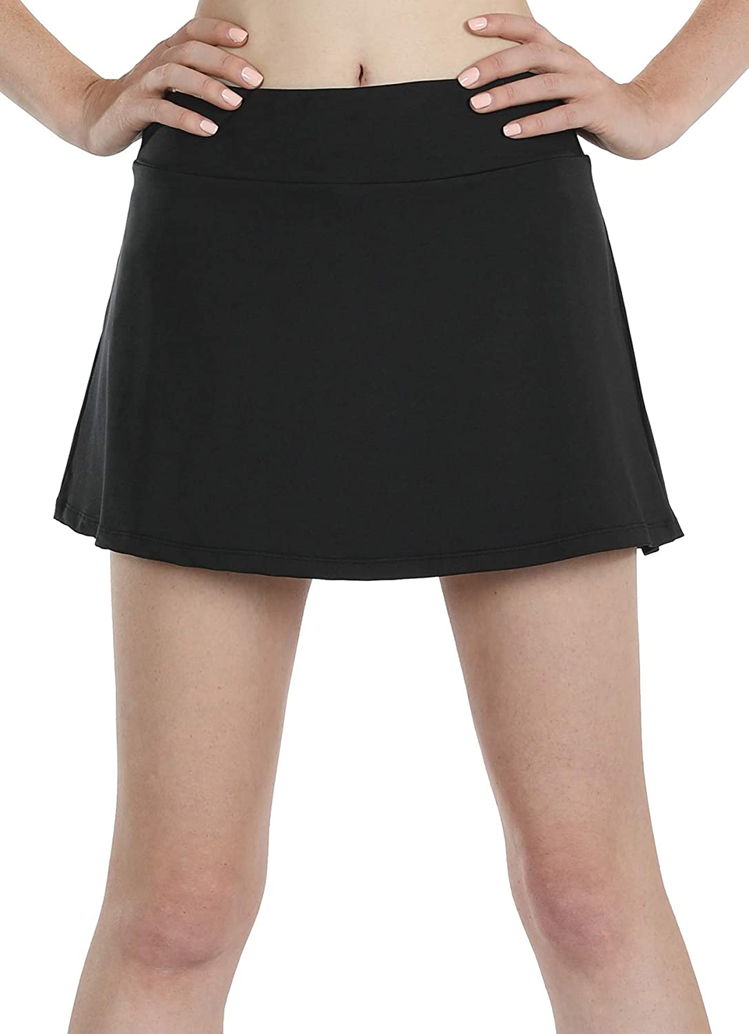 icyzone Athletic Skirts for Women Running Tennis Golf Special Online limited product price Workout -