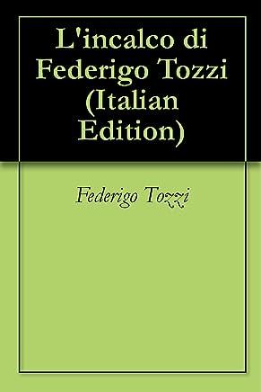 Lincalco di Federigo Tozzi