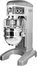 Best hobart 40 qt mixer Reviews