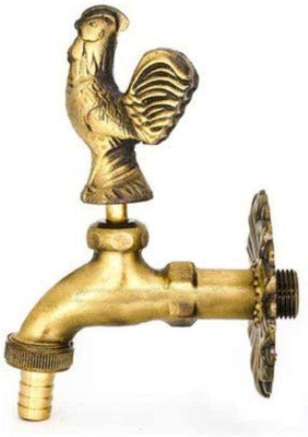 Outdoor Faucet Max 61% Memphis Mall OFF kit Ga Garden