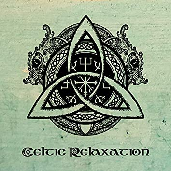 Celtic Relaxation: Irish Harp & Flute for Spa & Wellness, Rest After Day, Top Instrumental Music with Nature Sounds, Singing Birds