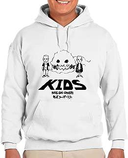 Best kanye wyoming hoodie Reviews